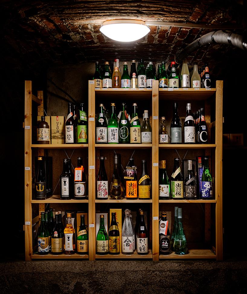 sake-817x972-1