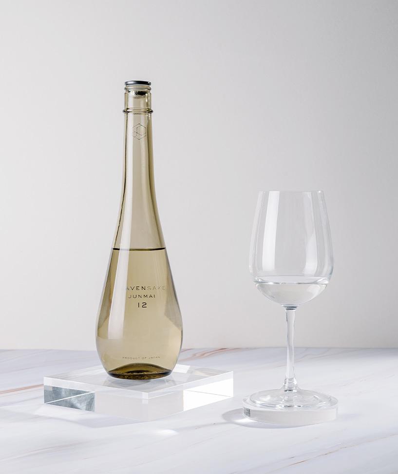 sake-817x972-2
